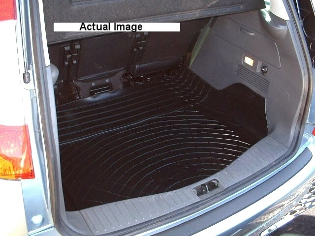 Alternatives To A Ford C Max Page 2 General Gassing Pistonheads