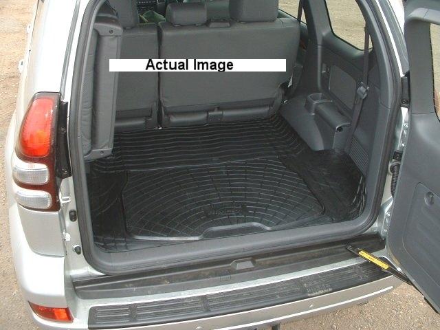 Toyota Land Cruiser Colorado Mats >> Complexion Automotive Boot Mat Liner Toyota Land Cruiser Colorado